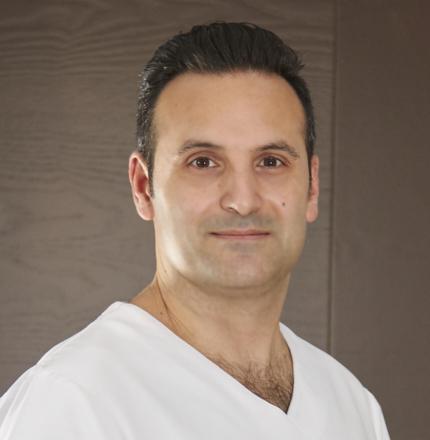 Jose Mª Platero Montes