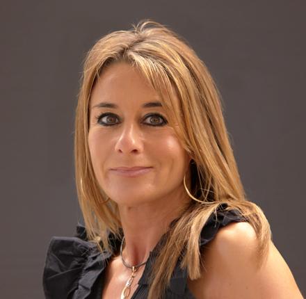 Alejandra Alba Rodriguez