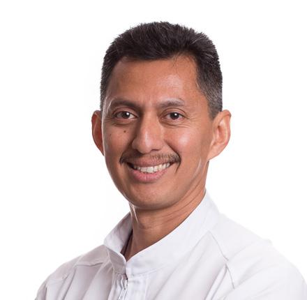 Felipe Absalón Absalón