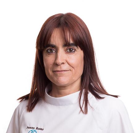 Susana Rozas