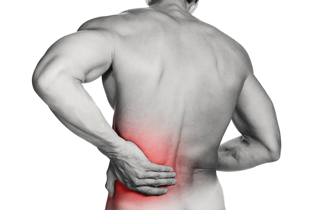 síntomas frecuentes micción calambres musculares fatiga