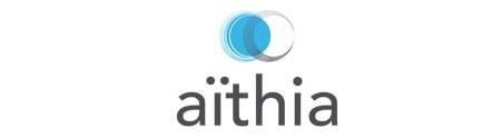 logo Aithia