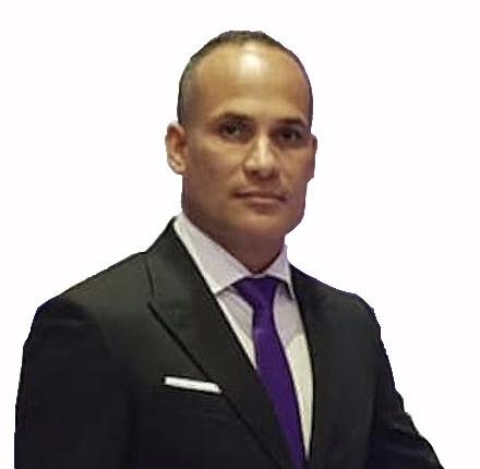 RAMON BAUTÁ HERNÁNDEZ